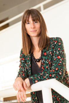 Négociateur Julie TOURNIER