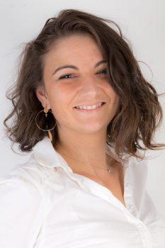 Négociateur Emmanuelle  GAULTIER