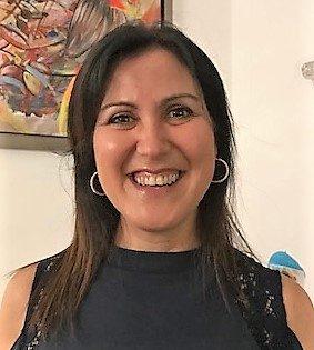 Négociateur Valérie ZANZOURI