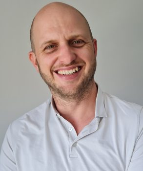 Négociateur Xavier LEGRAND