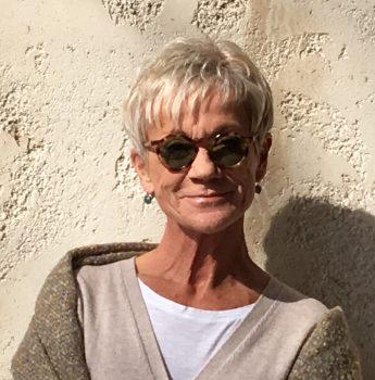 Négociateur Jane DUPAYRAT