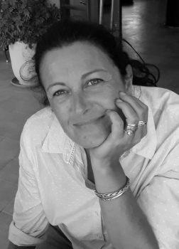 Négociateur Kathy HIRON