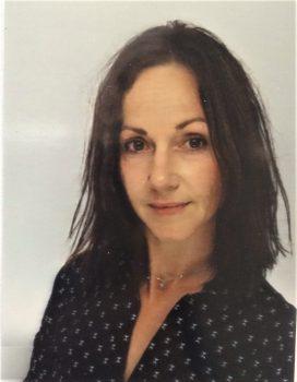 Négociateur Karine ATTIA