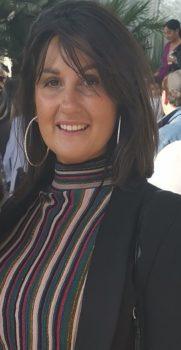 Négociateur Sandra SAISSE