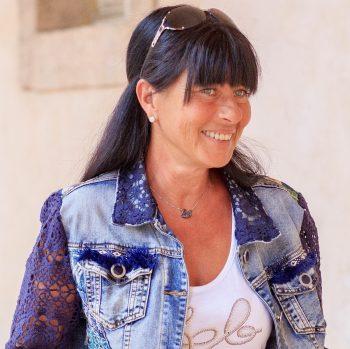 Négociateur Muriel SAOUAT