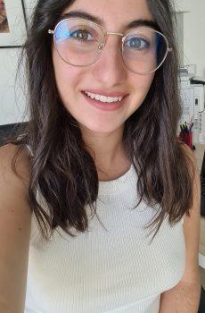 Négociateur Lisa PIZZO