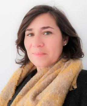 Négociateur Laure MARRERO
