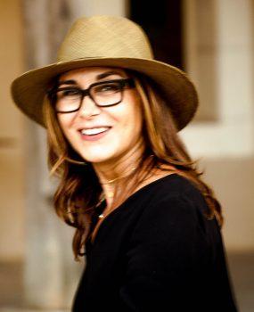 Négociateur Giovanna LECHAT