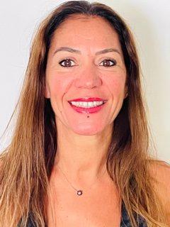 Négociateur Barbara VENTURINI