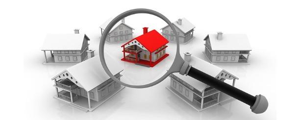 estimation immobilière var