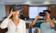 Visite immobilière 3D Var