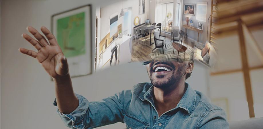 Cliquez pour découvrir la Visite Immersive 3D
