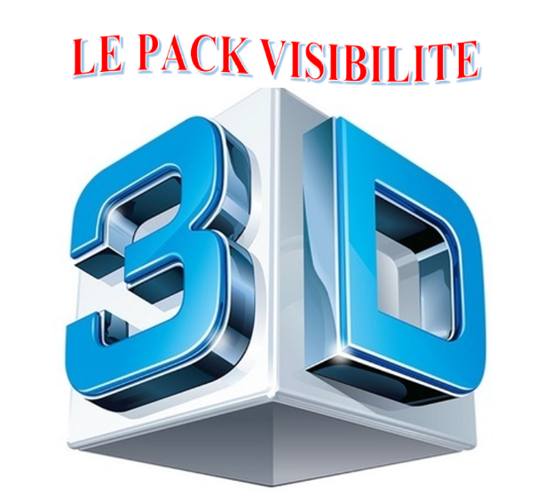 Visite immobilière 3D dans le Var