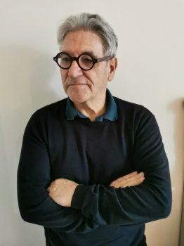 Négociateur Patrick COLLIN