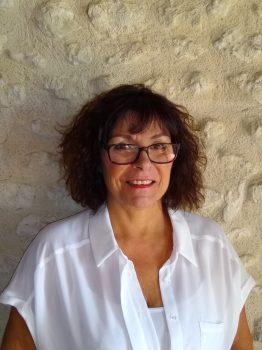 Négociateur Corinne MAURIN