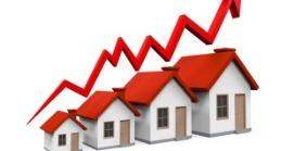 Marché immobilier pendant la crise Covid 19