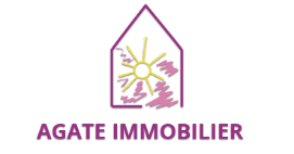 Agence Agate Immobilier