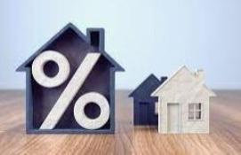 le crédit immobilier en gironde