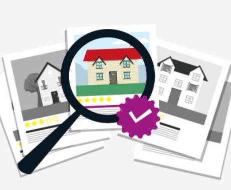 Estimation de maisons a vendre en sud Gironde