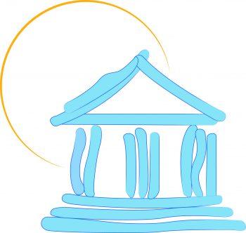 Négociateur Christelle YUNG