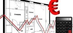 estimation immobiliere paris 12