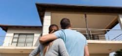 acheter avec aht immobilier