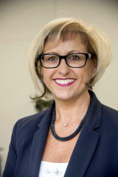 Négociateur Brigitte MALC