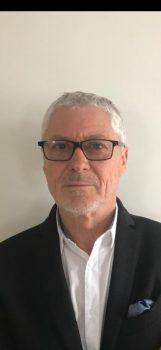 Négociateur Gérard TREMEAC