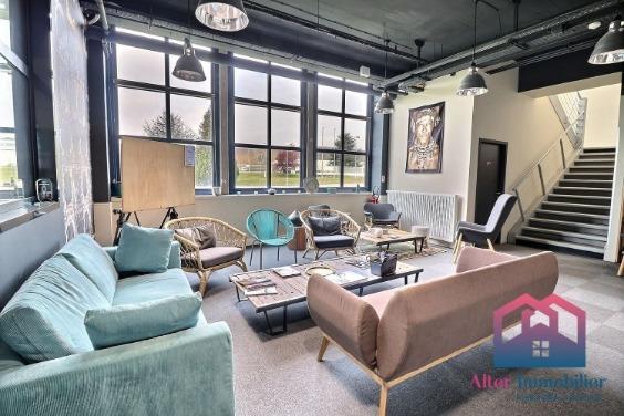 vendre un appartement ou une maison à Louviers