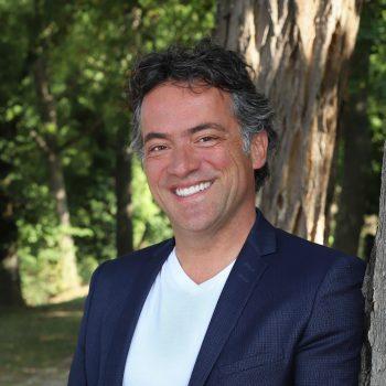 Négociateur Christophe BENTZ