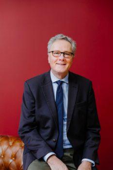 Négociateur François ANNÉE-HOINVILLE