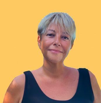 Négociateur Nathalie Schneider