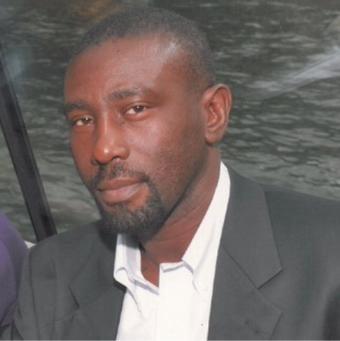 Négociateur Jean-Etienne MANERE