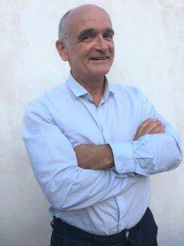 Négociateur Thomas BAUDSON