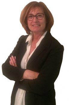 Négociateur Joëlle FONTANA