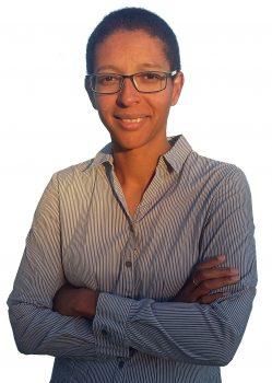 Négociateur Adji NDIAYE