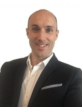 Négociateur David LEHOUX