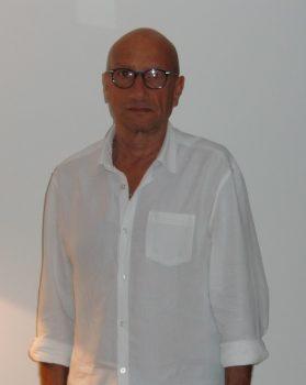 Négociateur Jean-Paul JOUVE