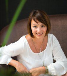 Négociateur Christine BACLES
