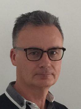 Négociateur Jean-Luc BECOURT