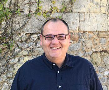 Négociateur David BIBAY