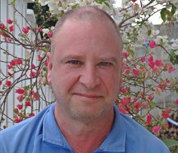 Négociateur Jean-Guy BRASSARD