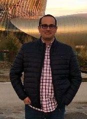 Négociateur Jean-Marc MASSOT