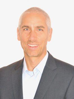 Négociateur Laurent VIANDIER