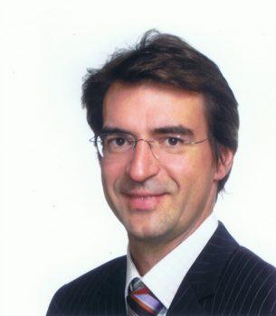 Négociateur Yann DARDER