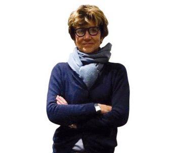 Négociateur Delphine ROMET