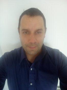 Négociateur Eric GUYARD