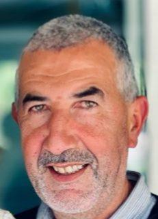 Négociateur Stéphane BARA