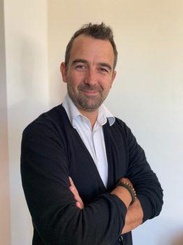 Négociateur Jérôme HAVEZ