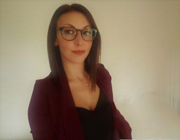 Négociateur Sandra LEPAGNEY